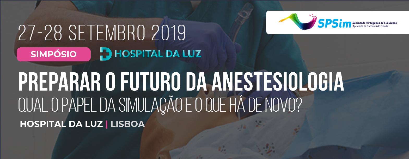 Hospital da Luz Lisboa