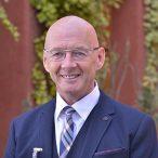Prof. Charles Docherty